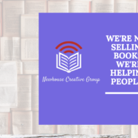 NCG Sales Reps Wanted: We're Not Selling Books, We're Helping People!